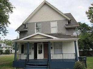 front house.jpg