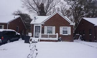 11742-Whitcomb-Exterior.jpg