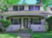front house .png