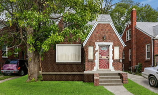 9938-Whitcomb-Exterior_compressed.jpg