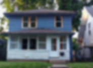 1219-E-Donald-St-South-Bend-IN-46613.png