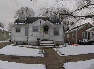 front house .jpg