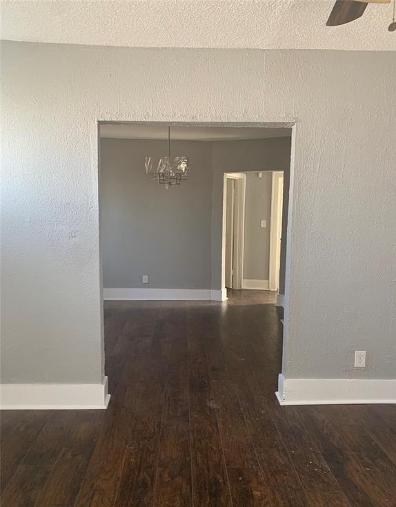 15826-Linnhurst-Living-Room.jpg