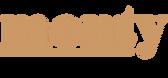 monty_logo_lg_gold-1_1200x1200.png