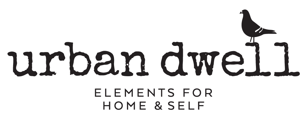 URBAN-DWELL-final-WEB-USE-ONLY.png