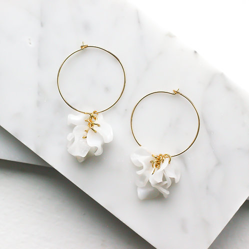 Vita Earrings
