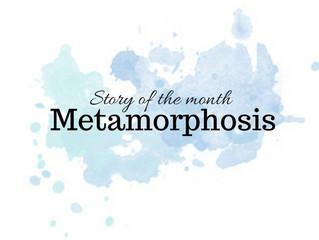 Metamorphosis Collection