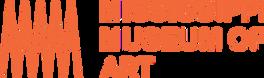 cropped-mma-logo-orange.png
