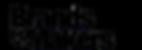 Screen_Shot_2020-07-16_at_6-removebg-pre
