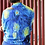 Thumbnail: The Starry Night