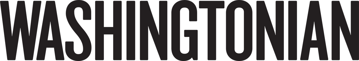 Washingtonian-Logo-Black.png