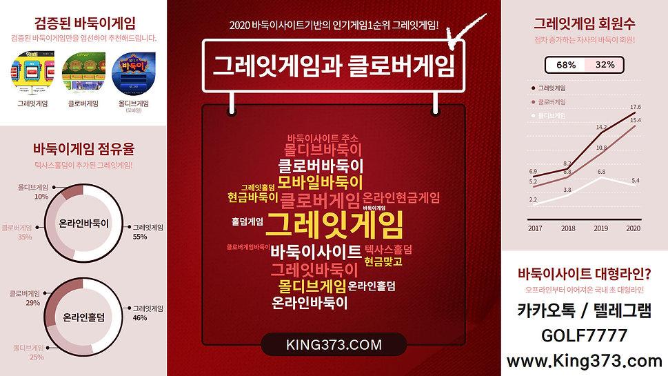 바둑이사이트-그레잇게임-King373.jpg