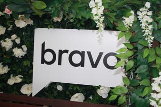 Bravo Custom Made