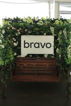 Bravo Custom Made swing