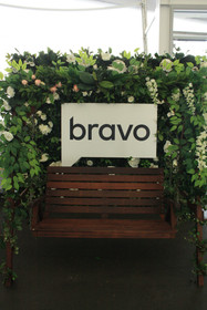 Bravo Custom Made swing