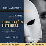 CONSTELAÇÕES SISTÊMICAS.png