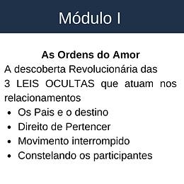 As_Ordens_do_Amor_A_descoberta_Revolucio