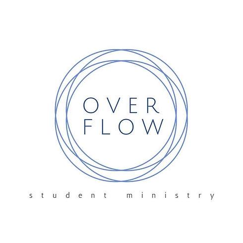 overflow 2020.JPG