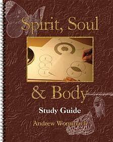 Spirit Soul Body.jpg