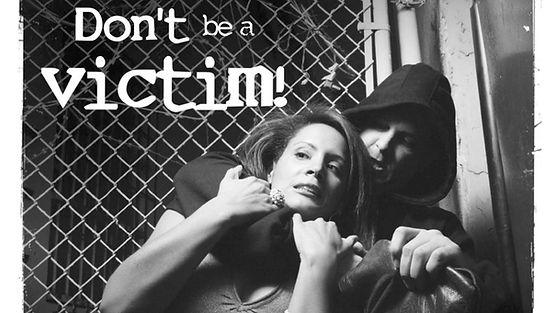 womens-self-defense_krav maga.jpg
