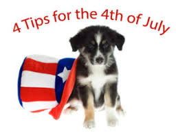 Are you ready for the 4th of July?