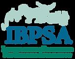 ibpsa-logo-website-design.png