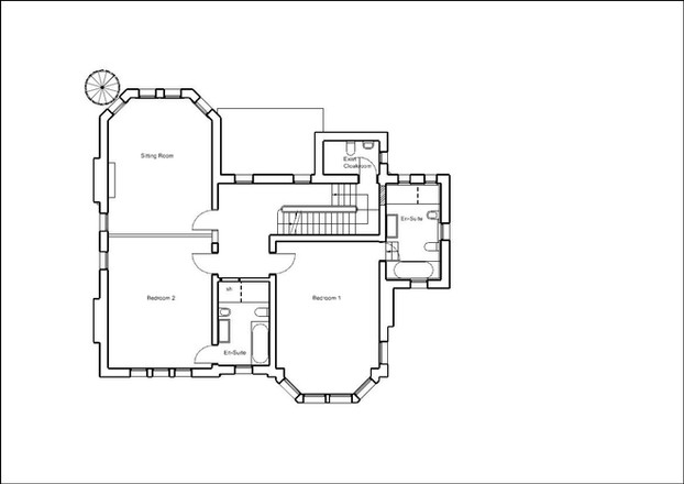 web_First_Floor.jpg