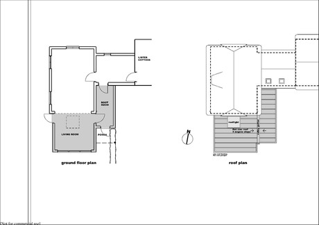 plans-page-001.jpg