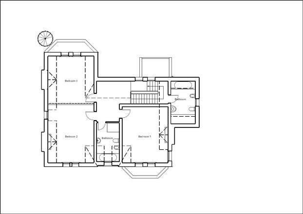 web_Second_Floor.jpg