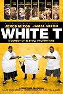 White T