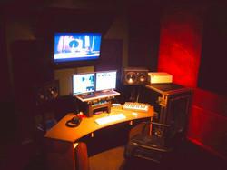 Audio-Post-Production-Studio-Foley-Studio.jpg