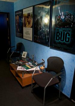Audio-Post-Production-Studio-Waiting-Area.jpg