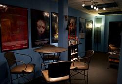 Audio-Post-Production-Studio-Lounge-Area.jpg