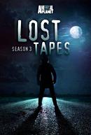 poster-losttapes3