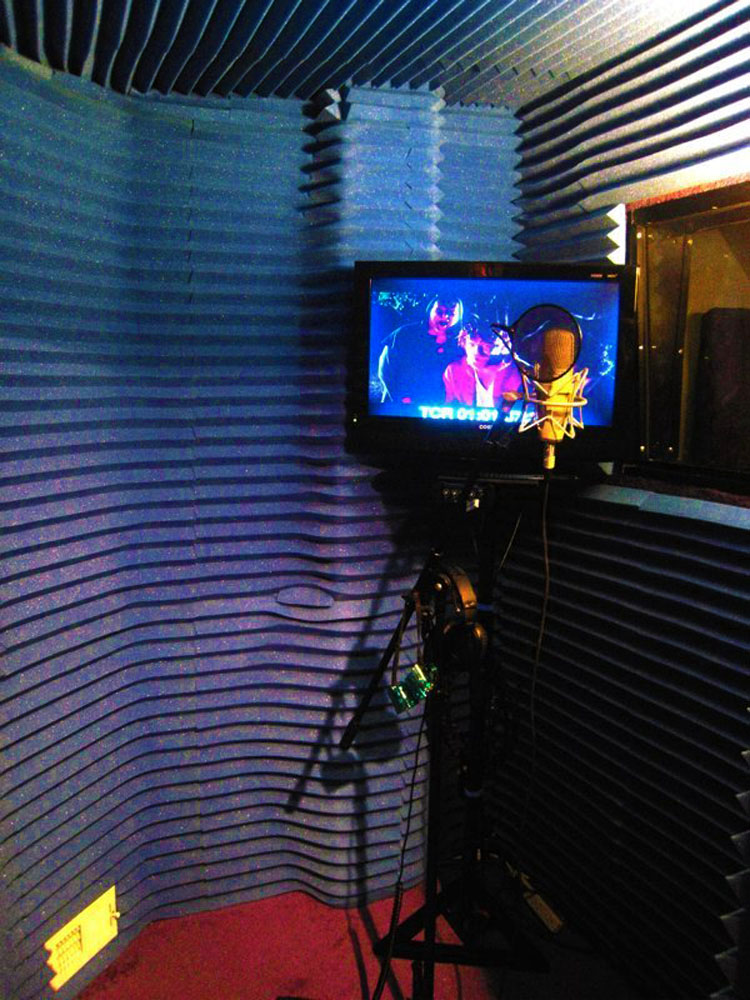 Audio-Post-Production-Studio-ADR-Booth.jpg