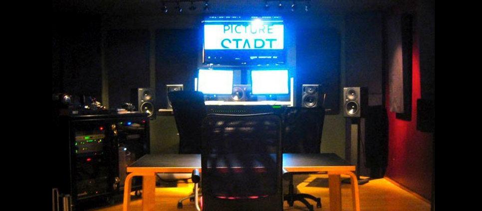 audiopostproduction