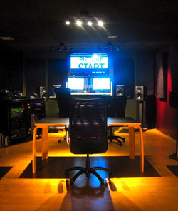 MASTERING INCLUDES