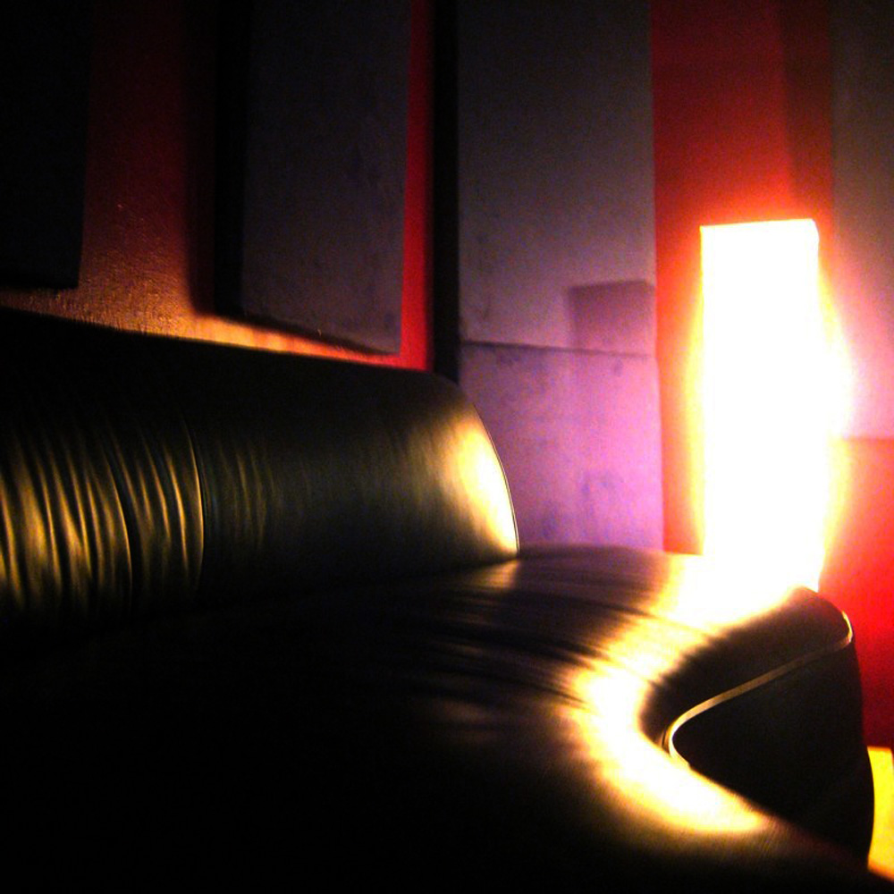 Audio-Post-Production-Studio-5-1-Mix-Relax-Area.jpg