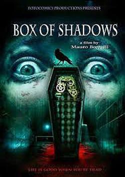 Box Of Shadows