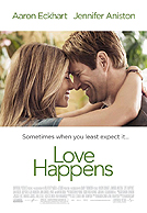 Love Happens - Jenifer Aniston