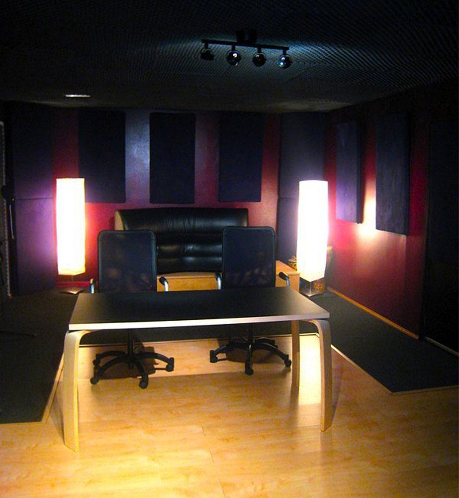 Audio-Post-Production-Studio-Producer-Work-Area.jpg