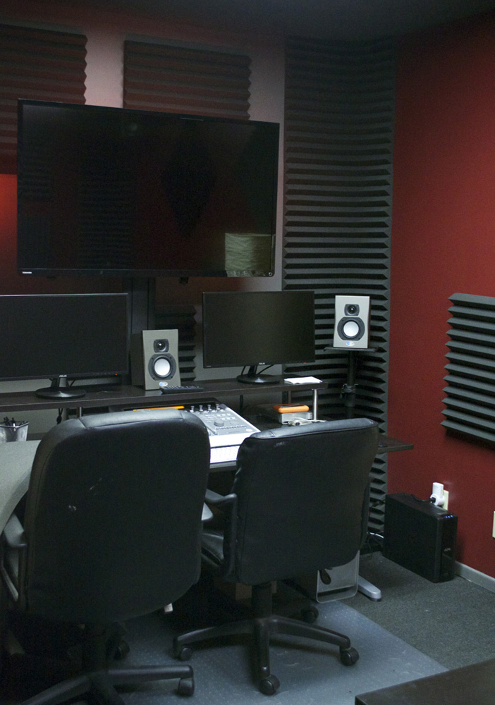 Audio-Post-Production-Studio-Video-Sound-Editing.jpg
