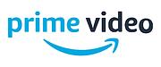 Amazon prime.png