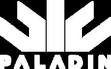 paladin-logo-stacked.png