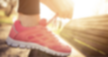 Running%20Shoes_edited.png