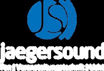 JaegerSound_weiß.png