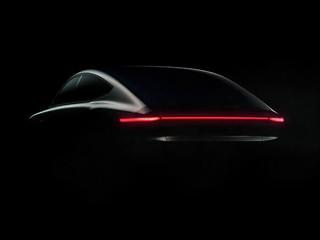 Ligthyear One, el primer coche solar ya es una realidad