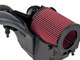 ¿Qué tanto sabemos del filtro de aire y su mantenimiento?