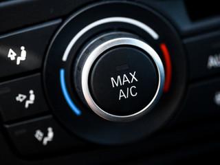 Qué tan importante es el aire acondicionado en tu vehículo