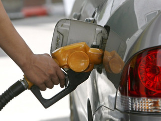 10 tips para consumir menos combustible